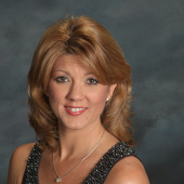 Brenda Holland (United Country- St Marys Realty)