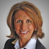 Tina Fountain (Tina Fountain, REALTORS)