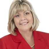 Leigh Giannotti (Serving Brevard Realty)