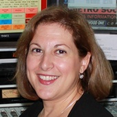 Cathy Telesco (Independent Realtors)