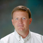 Greg Gillespie, CRS  TN & MS - Broker (GumTree Realty & Property Management)