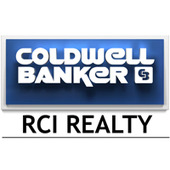 Coldwell Banker RCI Realty Bozeman, Montana, Bozeman's oldest real estate company (Coldwell Banker RCI Realty)