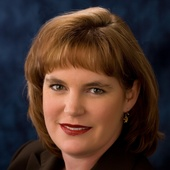 Tara Lewis, Medina County TX Real Estate (The Horn Company Real Estate Group)