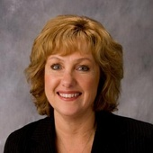 Linda Barnwell (Keller Williams-Brighton, MI)