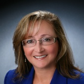 Terri Kaplan (Optimus Real Estate Brokers)