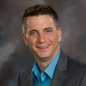 Scott Lanz, Certified General Appraiser Baxter Brainerd Commer (Lanz Appraisal, LLC)