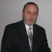 Jim McNinch, Short Sale Specialist, Texas (Trademark Loss Mitigation  )