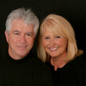Jim & Cathy  Wood Greater Nashville Area Real Estate (Crye-Leike Realtors, Inc.)