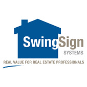 Lon Reed, We Buy Houses - Nationwide (SwingSign Corporation)