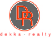Emmaniece Gordon, PSC, CDPE, Realtors, Local Real Estate Expert, Mar (Dekka Realty)