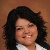 Maria Haun, ABR, CNE (Keller Williams Realty Signature)