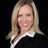 Rachel Tipton (KingOne Properties International)