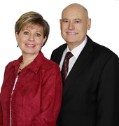 Jay & Jewell Kaiser (Jay Kaiser (Exit Mountain Realty))