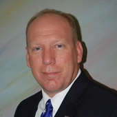 Jim Gainer (Howard Hanna Real Estate Services)