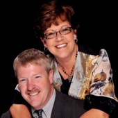 Jay & Lynn Otlewski, 55+ communitiy Specialists (RE/MAX Professionals)