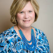 Brenda D. Moore, Associate Broker - The Real Estate Advantage (Licensed in the Commonwealth of VA)
