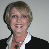 Judy S.  Johnson, Making real estate easy for you !! (Dalrymple Residential)