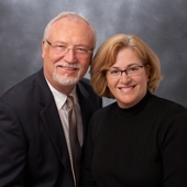 Don and Valerie Keeton, Omaha Real Estate - 402-496-3700 (RE/MAX The Producers)