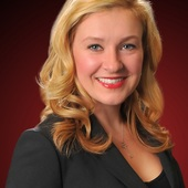 Kasia  Olek (Keller William Realty )