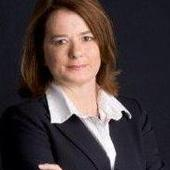 Julia Babbitt (Private Client Insurance LLC)