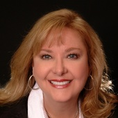 Pat Haddad, ABR, CRS, ePRO, GRI, Carmel, Fishers, Westfield IN Real Estate Expert (Keller Williams Indianapolis Metro NE)