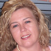 Pam Mathis (ERA Joyner Realty)