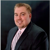 Brent McCarthy (Coldwell Banker Dufour Realty)