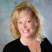 Robin  Koikas (EXIT Real Estate of Ludington )