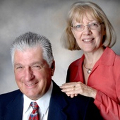 Terry & Bonnie Westbrook, Westbrook Realty - Grand Rapids Forest Hills MI Re (Westbrook Realty Broker-Owner)