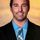 J. Rob Handley, La Jolla CA Realtor