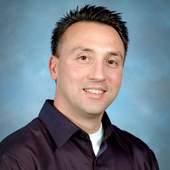 Philip LeBlanc (Coldwell Banker Alfonso)