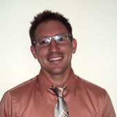 David Monsour, ABR - www.realty-insights.com (Coldwell Banker Select Professionals)