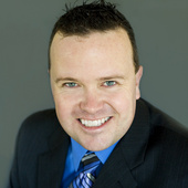 Brad  Holden (Holden Real Estate)