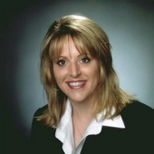Charlotte Stilwell, Broker-Associate (Century 21 Hardee Team Realty)