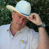 Forest Tardibuono, The Guy in the White Hat - Your Hard Money Broker! (Sun Pacific Mortgage & Real Estate)