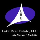 Teresa Harris, Denver . Lake Norman . Charlotte (Lake Real Estate, LLC)