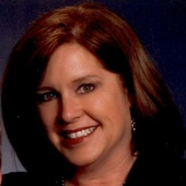 Jacque Applegate (Elite Realtors of Georgia)