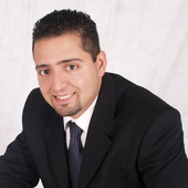 Milton Andrade (Franklin Realty Consultants, Inc.)