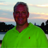 "Cal Griffin, ""Your Connection to Edisto Real Estate"" (The Edisto  Beach Company.com)"