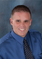 Patrick Meehan, Jr,                           Owner / Broker-Associate (RE/MAX New Beginnings Realty)