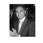 Abdullah Baom (Better Homes and Gardens Real Estate  Metro Brokers)