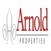 Tommy Arnold (Arnold Properties)