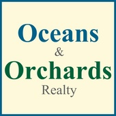 Lois Hart (Oceans & Orchards Realty)