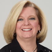 Renee Blake (Eagle Realty)