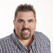 Frank Harper, Broker/Owner, Realtor, GRI, SFR.  (Idaho Family Real Estate)