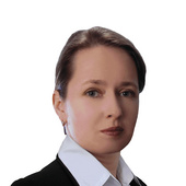 Olga Sinegub (Royal LePage Prime Real Estate)