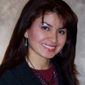 Maria P. Acosta (Keller Williams Realty)