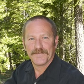 Flip Walker (Pinnacle Real Estate Group Lake Tahoe)