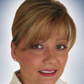Susanne Quirk (Cobblestone Realty)