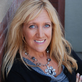 Theresa Halvorson (Keller Williams Inspire Realty)